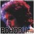 Bob Dylan - At Budokan (2x vinyl)