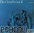 The Chieftains - Vol.4 CD