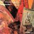 Whistlebinkies - Anniversary (CD)