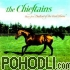 The Chieftains - Ballad of an Irish Horse (CD)