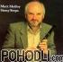 Matt Molloy - Stony Steps (CD)