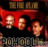 Matt Molloy & Sean Keane & Liam O Flynn - The Fire Aflame (CD)