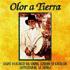 Grupo Folklorico Universidad de La Laguna - Olor a Tierra (CD)