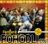 Fanfare Ciocarlia - Live CD +  DVD 