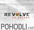 La Cherga - Revolve (CD)