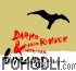 Darko Rundek & Cargo Orkestar - Live in Youth Club - Belgrade (CD)