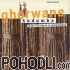 Ghorwane - Kudumba (CD)