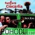 Fanfare Ciocarlia - Baro Biao (CD)
