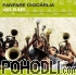 Fanfare Ciocarlia - Iag Bari (CD)