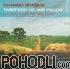 Chango Spasiuk - Tarefero de mis pagos (CD)
