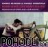 Darko Rundek & Cargo Orkestar - Mhm A-ha Oh Yeah Da-Da (CD)