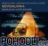 Sevdalinka - Sarajevo Love Songs (CD)