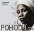 Sister Fa - Sarabah (CD)