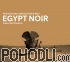 Various Artists - Egypt Noir CD