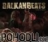 BalkanBeats - A Night in Berlin (CD)