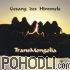Hosoo & Transmongolia - Gesang des Himmels (CD)