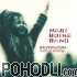 Mari Boine - Balvvoslatjna - Room of Worship (CD)