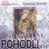 Roland Sante - Celestial Angel (CD)