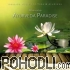 Bhavana - Ayurveda Paradise (CD)