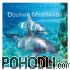 Janina Parvati - Dolphin Meditation (CD)