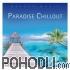 Janina Parvati - Paradise Chillout (CD)