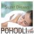 Janina Parvati - Silent Dreams (CD)