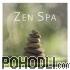 Ceridwen O'Brian - Zen Spa (CD)