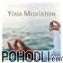 Julia Anand - Yoga Meditation (CD)