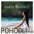 Julia Anand - Inner Balance (CD)