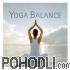 Saphira Devi - Yoga Balance (CD)