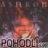 Ashron - Reiki Shaman (CD)