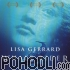 Lisa Gerrard - Whalerider (CD)