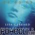 Lisa Gerrard - Whalerider (CD)