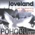 Jai Uttal & Ben Leinbach - Loveland (CD)