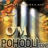 Shamballah - OM Gratias (CD)
