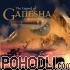 Guy Sweens - The Legend of Ganesha (CD)
