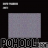 David Parsons - Jyoti (CD)