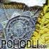 Prem Joshua & Hamsafar - Lifeprints (CD)