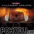 Taiko & Medwyn Goodall - Thunder Drum (CD)