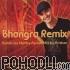 Krishan - Bhangra Remix - Kundalini Mantra Fusion (CD)