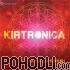 Jaya Lakshmi & Ananda - Kirtronica (CD)
