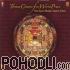 Gyuto Monks Tantric Choir - Tibetan Chants for World Peace (CD)