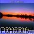 Rishi & Harshil - Shaman's Return (CD)