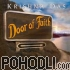 Krishna Das - Door of Faith (CD)