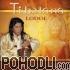 Lodoe - Tibetana (CD)