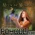 Medwyn Goodall - Medicine Woman 6 - Synchronicity (CD)