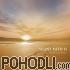 Robert Haig Coxon - Silent Path 2 (CD)