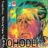 Bhimsen Joshi - Krishna Kahiye Ram Japiye (CD)