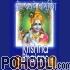 Jagjit Singh & Chitra Singh - Krishna Bhajans (CD)