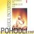 Girija Devi - Classical Encouters Vol.2 (CD)